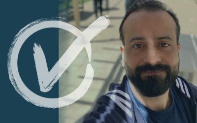Yamen Alomar : un élève inspirant